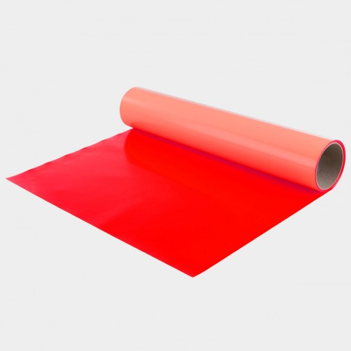 ROUGE FLUO 475