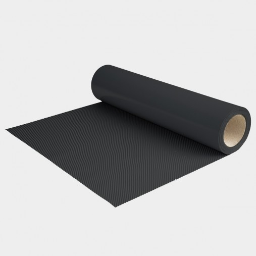 680 Black carbon