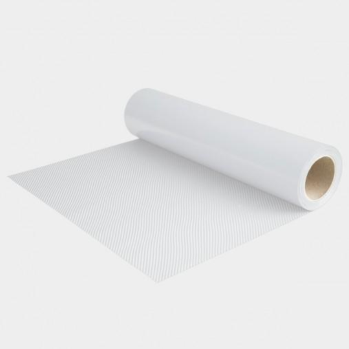 681 White carbon