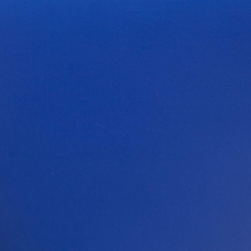 330 Vivid Blue Chemica