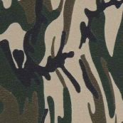 645 ARMY CAMOUFLAGE