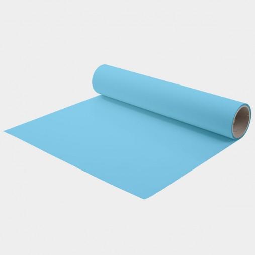 341 pastel blue