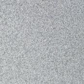 REFLEX 495 GREY
