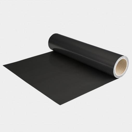 498 Reflex Black