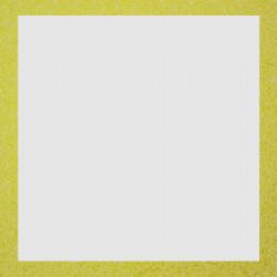 4404 Blanc/Jaune