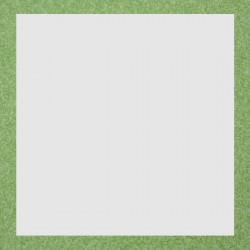 4410 Blanc/Vert