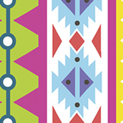 1632 aztec