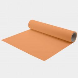 340 Orange Pastel