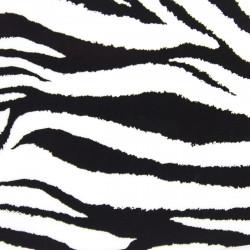 Zebra 622