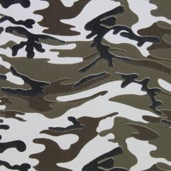 Army 640