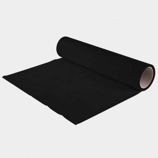 501 Noir