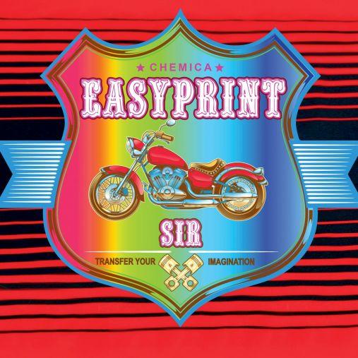 easyprint sir