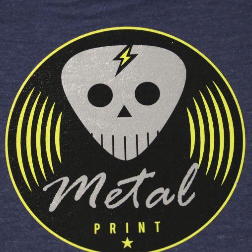 Metalprint