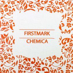 Firstmark