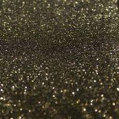 1134 Black gold