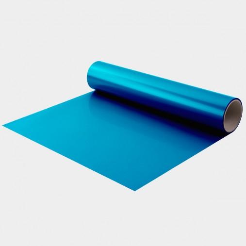 478 bleu satin