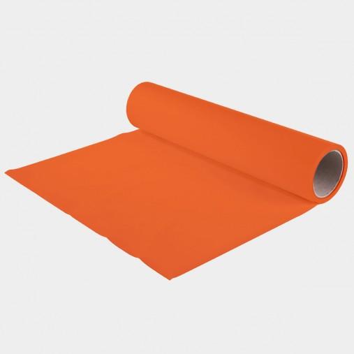 507 Orange