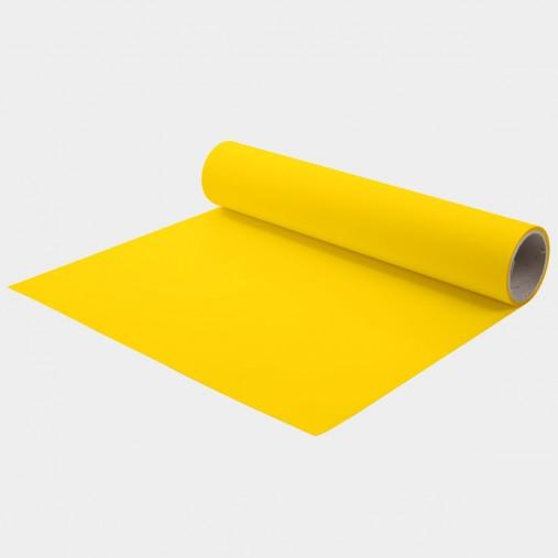704 amarillo oro