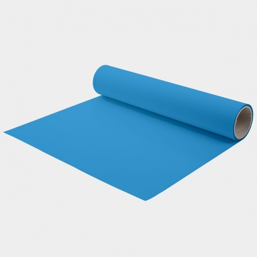 CAROLINA BLUE 3541