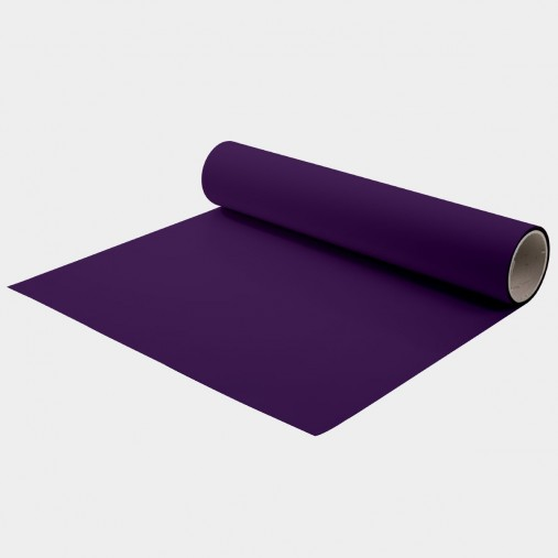 ROYAL PURPLE 3516