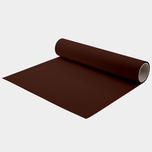 CHOCOLAT BROWN 3515