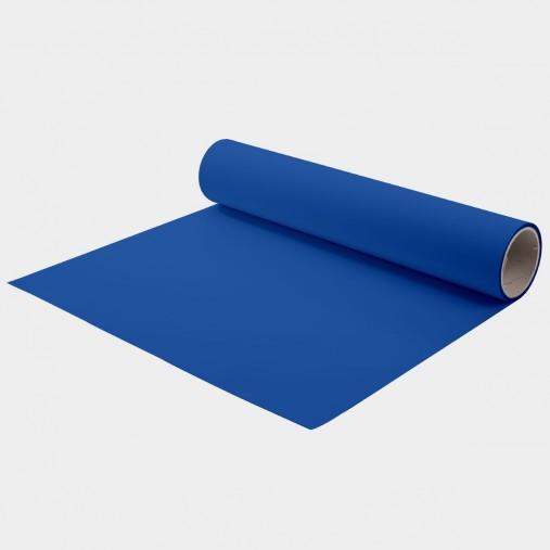 109 Bleu Roi