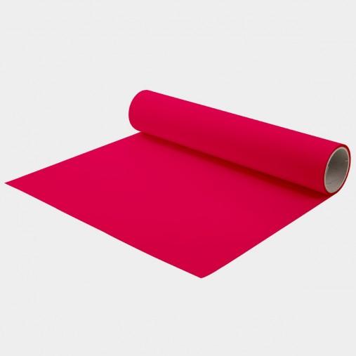 129 Rouge vif