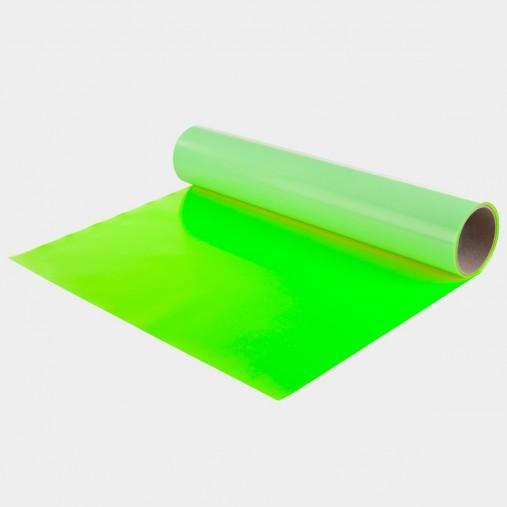 131 Vert Fluo
