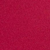 504 Dark red