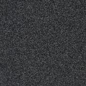 560 schwarz stardust