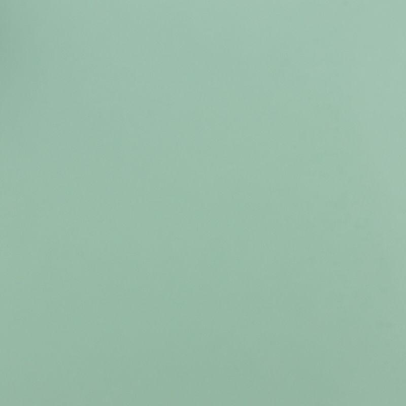 442 verde pastel chemica. Black Bedroom Furniture Sets. Home Design Ideas