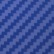 689 Blaukohlenstoff
