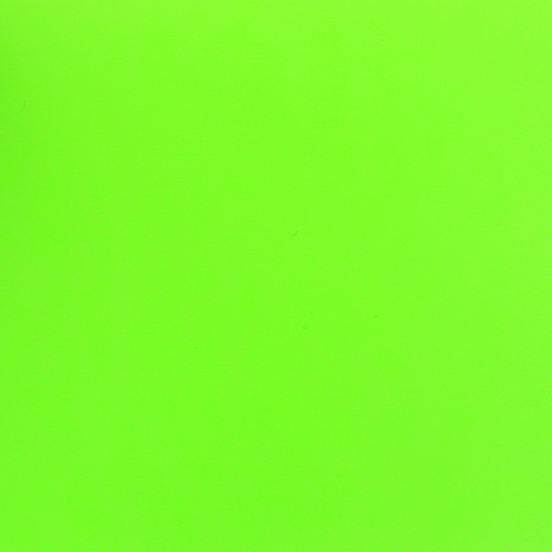 3531 vert fluo chemica. Black Bedroom Furniture Sets. Home Design Ideas