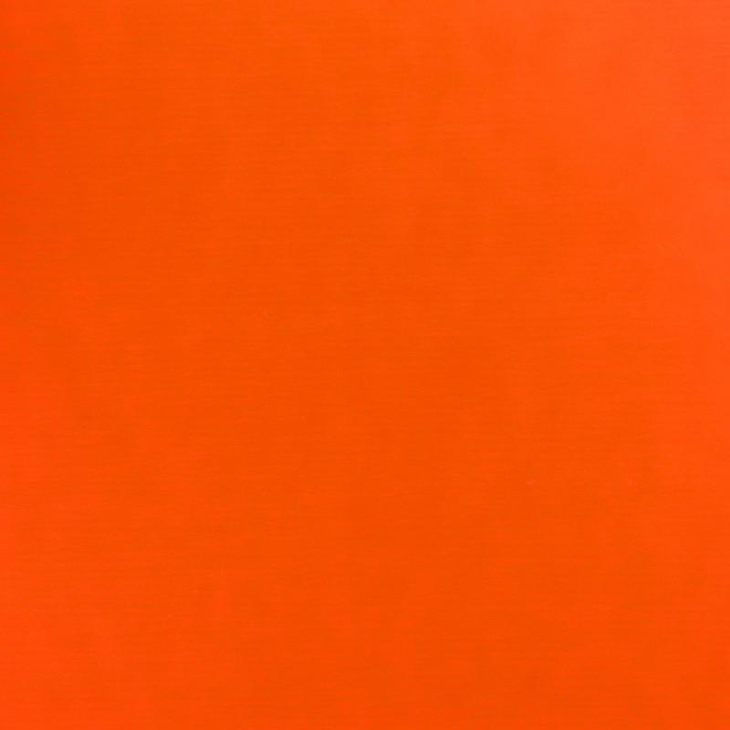 126 Fluo Orange Chemica
