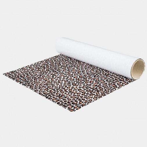 620 Leopard