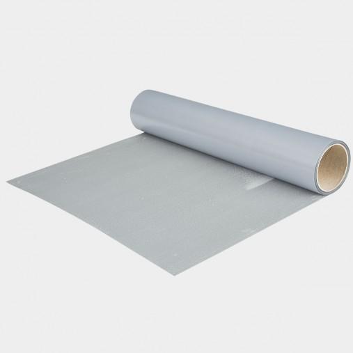 497 Eco-silver