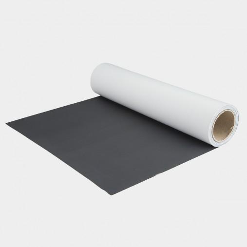 4401 Noir/Blanc