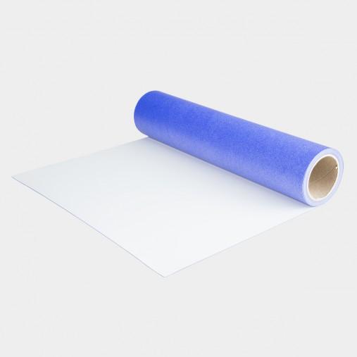 4409 weiss/blau