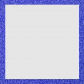 4409 Blanc/Bleu