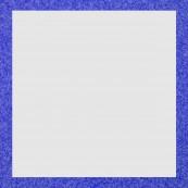 4409 blanco/azul
