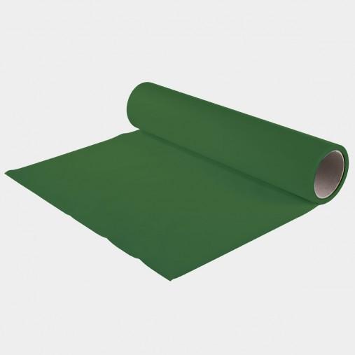 506 grün