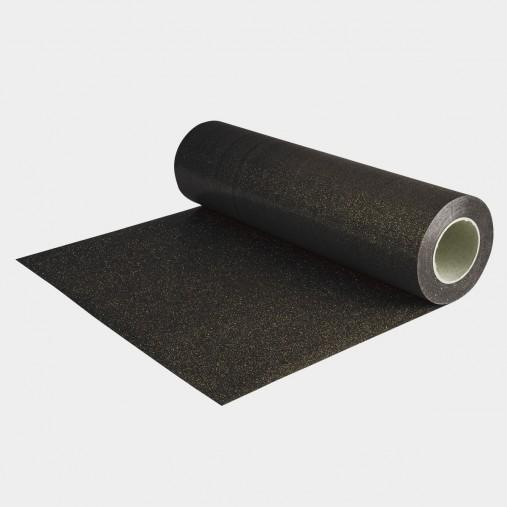 1134 Or noir