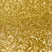 1121 Star Gold