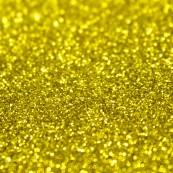 1122 Star gelb