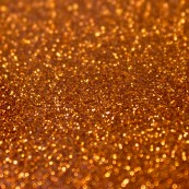 1127 Star naranja