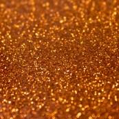1127 Star Orange