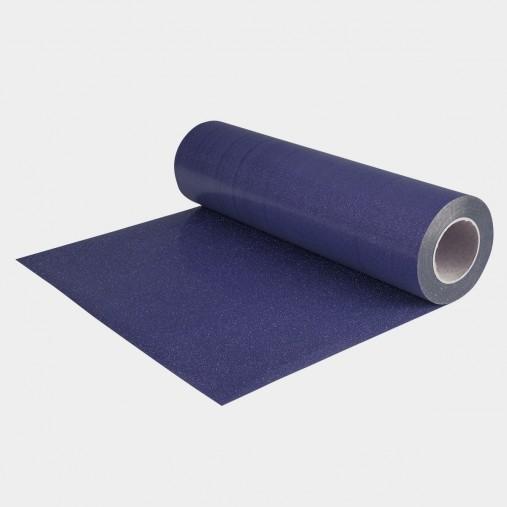 1132 Navy blue
