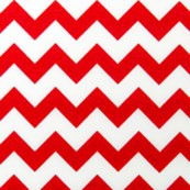 1646 GRAND CHEVRON ROUGE