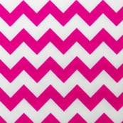 1644 GRAND CHEVRON ROSE