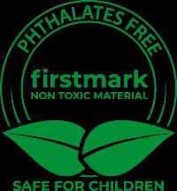 phthalatefree
